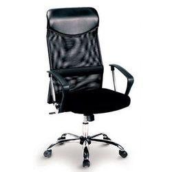 Krzesło hit fotel - super oferta vip! marki Nowy styl