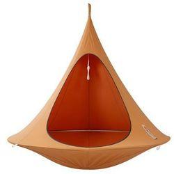 Namiot wiszący, Orange Mango Jednoosobowy Bebo