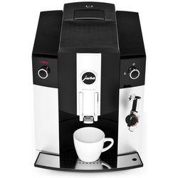 Jura C65, urządzenie z kategorii [ekspresy do kawy]
