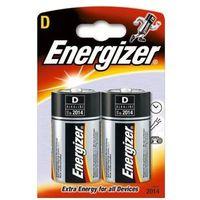 Bateria ENERGIZER Base LR20 A2