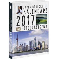 Kalendarz fotograficzny 2017 (książka)