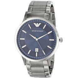 Armani AR2477 - produkt z kat. zegarki męskie