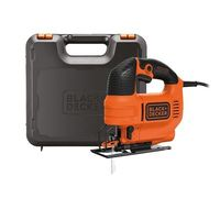 Black&Decker KS701E