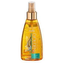 Bielenda Vanity Golden Oils kojący olej po depilacji, kup u jednego z partnerów