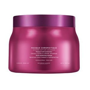 Kerastase Chromatique Thick Mask | Maska do włosów grubych 500 ml, T34-E2270100