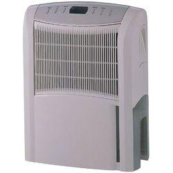 Osuszacz powietrza DH 716 - PROMOCJA + gratisowy grzejnik elektyczny z kategorii Osuszacze powietrza