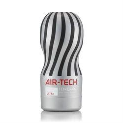 Tenga - Air-Tech Reusable Vacuum Cup (ultra) z kategorii masturbatory i pochwy