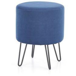 Pufa coral marki Style furniture