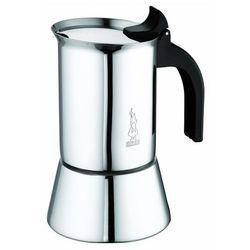 Kawiarka venus 2 filiżanki marki Bialetti
