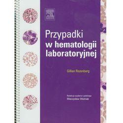 Przypadki w hematologii laboratoryjnej, pozycja wydawnicza