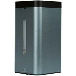 Automatyczny dozownik płynu dezynf. 1 l Med Pro graphite (5901764295457)
