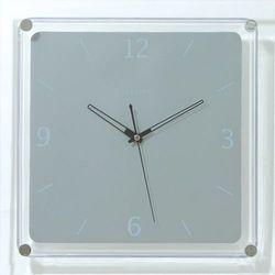 - zegar ścienny mega marki Nextime