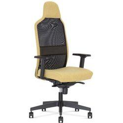 Krzesło obrotowe COOL-ON