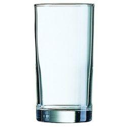 Szklanka wysoka PRINCESA, poj. 340 ml