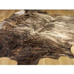 Dywan skóra rodeo exotic medium 180x230 marki Arte