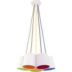 Lampa wisząca  artos 5 / 1695 wyprodukowany przez Tk lighting