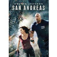 San Andreas - sprawdź w wybranym sklepie