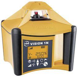 Niwelator laserowy THEIS VISION - 1N - produkt z kategorii- Niwelatory