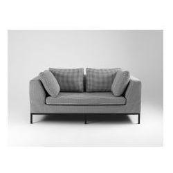 Customform Sofa dwuosobowa z funkcją spania custromform ambient- różne kolory tapicerki