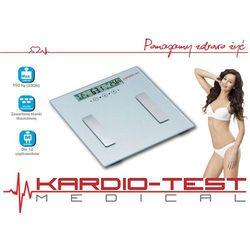 Analityczna szklana waga elektroniczna KT-EF902, kup u jednego z partnerów