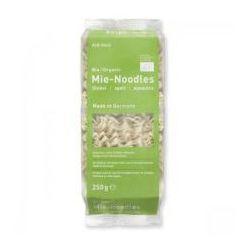 Makaron (orkiszowy) noodle BIO 250g