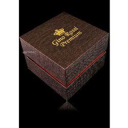 Pudełko  premium gp-1a wyprodukowany przez Gino rossi