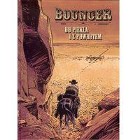 Bouncer. Do piekła i z powrotem (2015)