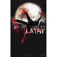 LATRY (9788379980192)
