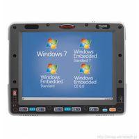 thor vm2, usb, rs232, bt, wi-fi, 2g (gsm), gps wyprodukowany przez Honeywell