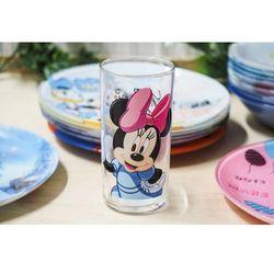disney szklanka 270 ml myszka minnie marki Luminarc