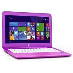 M1K62EA  marki HP - notebook