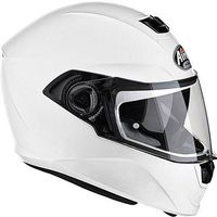 Kask  storm white marki Airoh