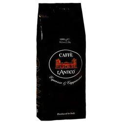L'Antico Nero 1 kg - produkt z kategorii- Kawa