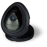 Gembird Kamera ip  wifi hd smart kamera (icam-whd-01) darmowy odbiór w 20 miastach! (8716309087315)