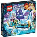 Lego ELFY Statek naidy 41073