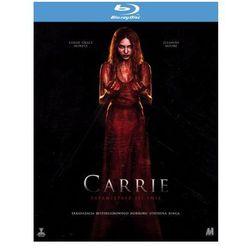 Carrie - sprawdź w wybranym sklepie