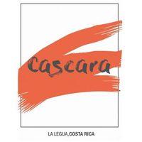 Java CASCARA Costa Rica La Legua 200g
