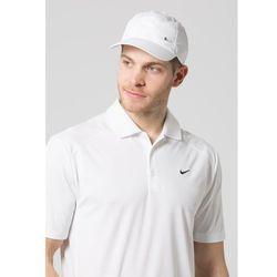 Nike Sportswear HERITAGE Czapka z daszkiem white, towar z kategorii: Pozostała odzież sportowa