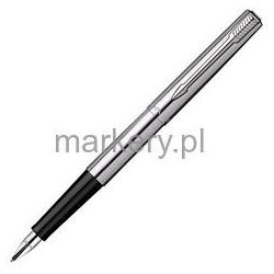 Parker pióro jotter stainless steel ct m