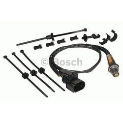Sonda lambda - BOSCH - 0 258 007 357 (0258007357) - AUDI / FORD / SEAT / SKODA / VW, kup u jednego z partneró