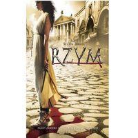 Rzym, Sezon 2 (5 DVD) - różni reżyserzy (7321909165618)