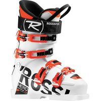 buty hero world cup si 90 sc white, Rossignol