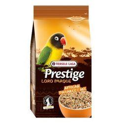 Versele Laga - African Parakeet Loro Parque 20kg z kategorii pokarmy dla ptaków