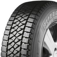 Bridgestone Blizzak W810 175/75 R14 99 R