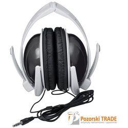 Duże słuchawki w 3 kolorach (2010000137789)