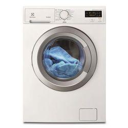 AGD Electrolux EWF11276SD z kategorii [pralki]