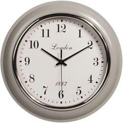 Time Life Nástěnné hodiny TL-179Š (8594166103887)