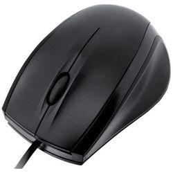 Mysz IBOX Crow USB