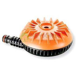 Claber Zraszacz turbospruzzo (8000625086580)
