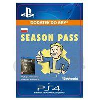 Fallout 4 - season pass [kod aktywacyjny]